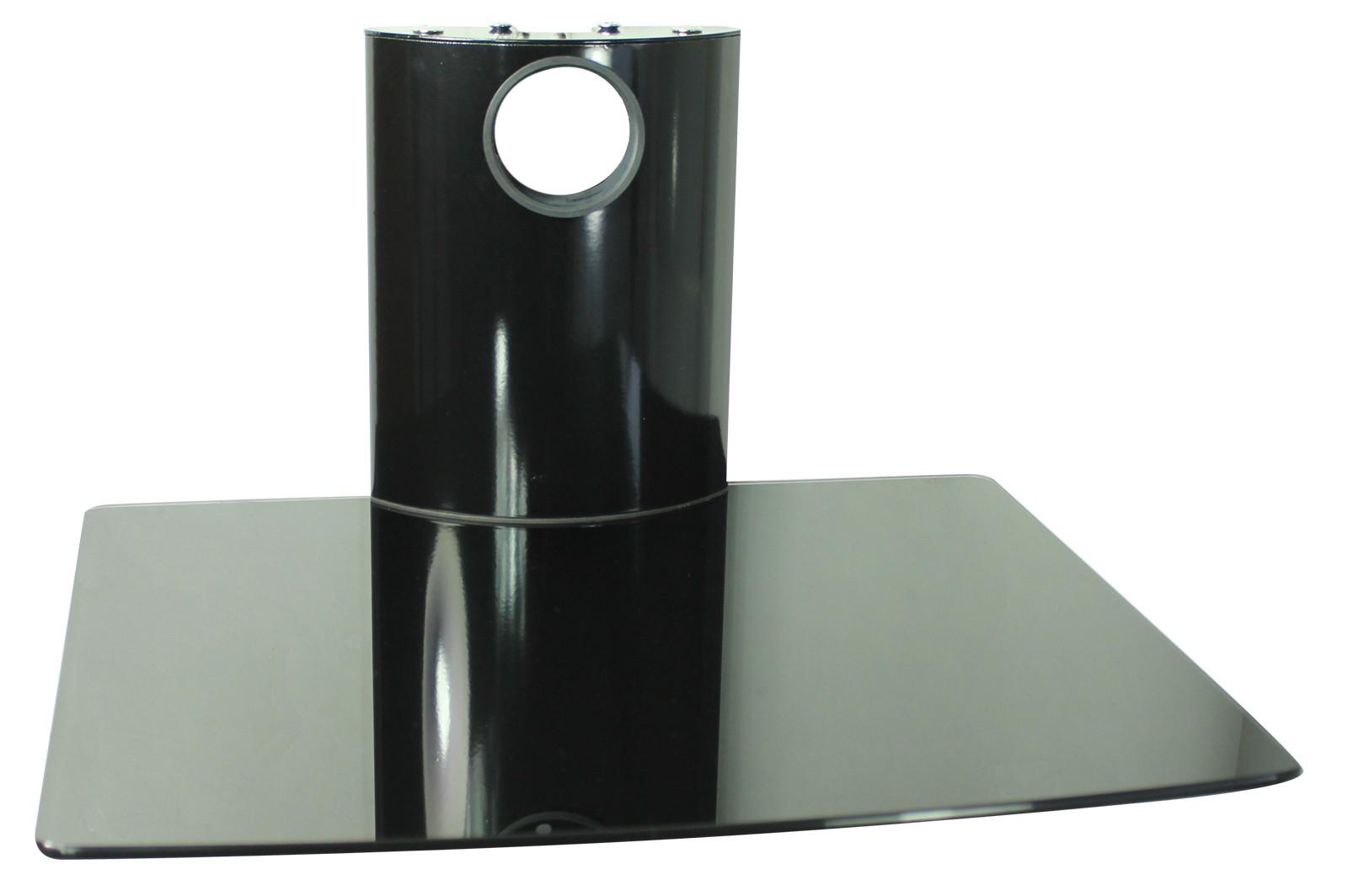 Groses Schuhregal Ikea ~ Wohndesign und Möbel Ideen